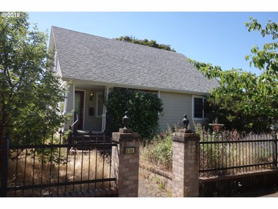 6441 SE 66TH Ave, Portland, OR 97206 - MLS#: 18393268