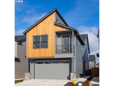 15322 NE 107th St, Vancouver, WA 98682 - MLS#: 18393356