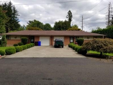 1502 NE 205TH Ave, Fairview, OR 97024 - MLS#: 18393431