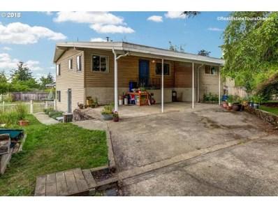 11615 SE Lexington St, Portland, OR 97266 - MLS#: 18393437