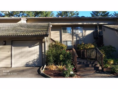 14866 SW 109TH Ave, Tigard, OR 97224 - MLS#: 18393459