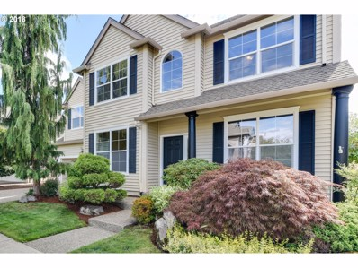 15240 SW Parkland Ter, Tigard, OR 97224 - MLS#: 18393520