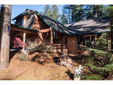 35379 SE Crescent Rd, Boring, OR 97009 - MLS#: 18393559
