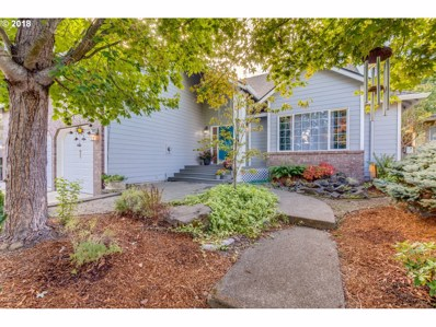2513 NW 116TH St, Vancouver, WA 98685 - MLS#: 18393581