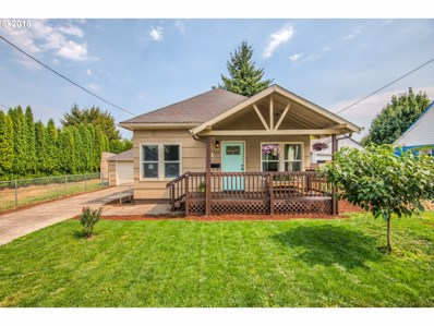 3542 SE 77TH Ave, Portland, OR 97206 - MLS#: 18393682