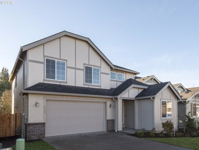 3739 S Willow Dr, Ridgefield, WA 98642 - MLS#: 18393693