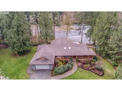 15800 SE Ten Eyck Rd, Sandy, OR 97055 - MLS#: 18393999