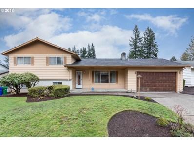 16816 NE Oregon St, Portland, OR 97230 - MLS#: 18394045