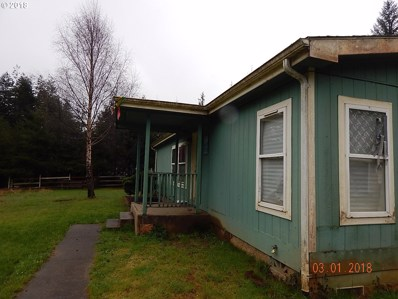 63294 Idaho Dr, Coos Bay, OR 97420 - MLS#: 18394070