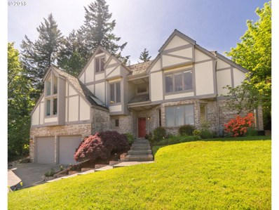 2941 Orchard Hill Pl, Lake Oswego, OR 97035 - MLS#: 18394127