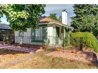 1604 E 33RD St, Vancouver, WA 98663 - MLS#: 18394249