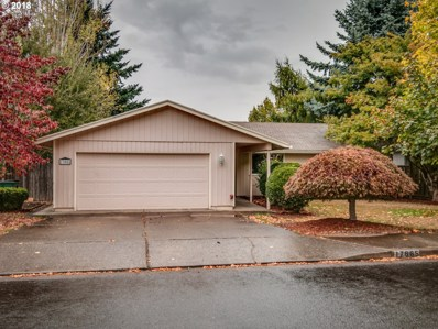 17665 SW Sumac Ln, Beaverton, OR 97007 - MLS#: 18394291