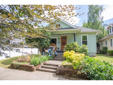 2220 N Watts St, Portland, OR 97217 - MLS#: 18394608