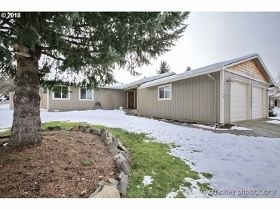 17700 Towle Dr, Sandy, OR 97055 - MLS#: 18394626