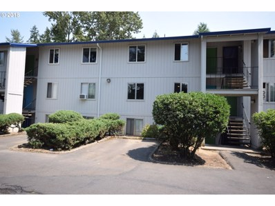 10010 SW Hall Blvd UNIT 11, Tigard, OR 97223 - MLS#: 18394628