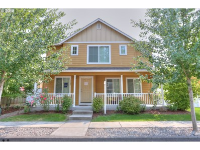 1103 SE 5TH St, Battle Ground, WA 98604 - MLS#: 18394735
