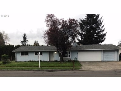 171 NE 18TH St, Gresham, OR 97030 - MLS#: 18394804