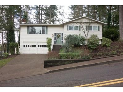 304 Brookside Dr, Eugene, OR 97405 - MLS#: 18394844