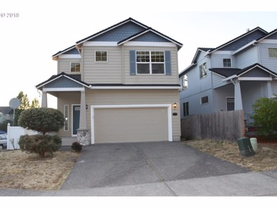 6873 SW 192ND Ave, Beaverton, OR 97007 - MLS#: 18395080