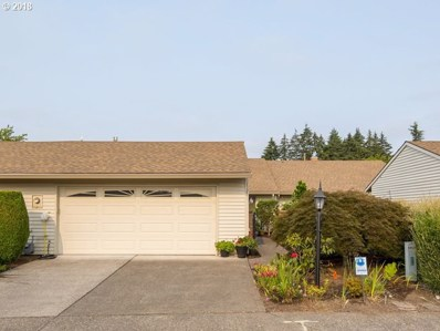 15265 SW 94TH Ave, Tigard, OR 97224 - MLS#: 18395128