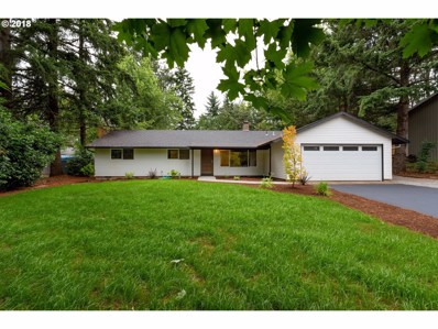 14401 S Leland Rd, Oregon City, OR 97045 - MLS#: 18395632