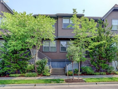 10559 SW Windwood Way, Portland, OR 97225 - MLS#: 18395704