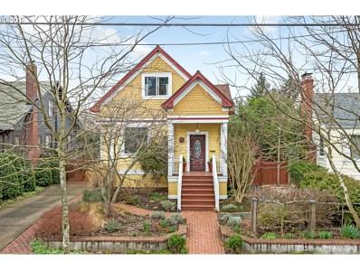 2113 N Emerson St, Portland, OR 97217 - MLS#: 18396134