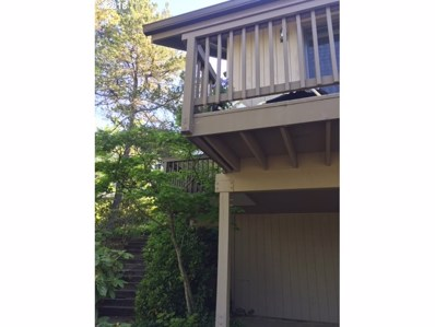 7508 SW Barnes Rd UNIT A, Portland, OR 97225 - MLS#: 18396334