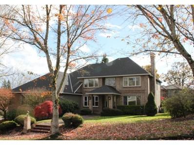 3590 Riverknoll Way, West Linn, OR 97068 - MLS#: 18396409