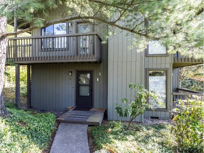 7506 SW Barnes Rd UNIT C, Portland, OR 97225 - MLS#: 18396472