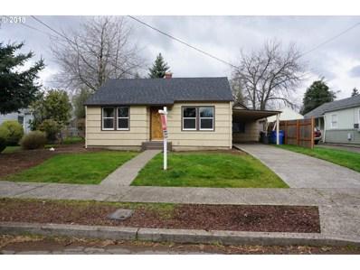 2404 E 9TH St, Vancouver, WA 98661 - MLS#: 18396495