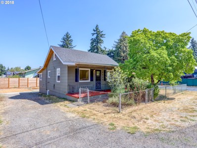 4639 NE Going St, Portland, OR 97218 - MLS#: 18396553