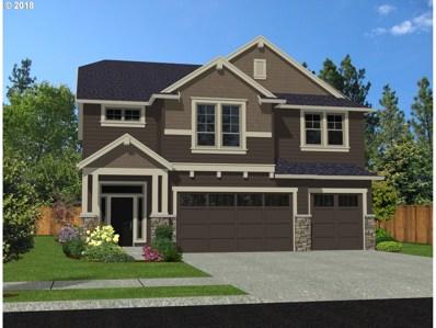 21807 SW McKinley Ln UNIT Lot 2, Beaverton, OR 97003 - MLS#: 18396637