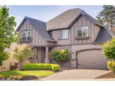 18238 SW Orchard Hill Ln, Sherwood, OR 97140 - MLS#: 18396717