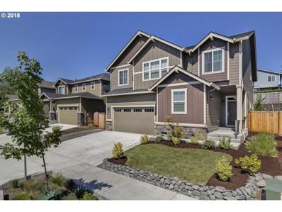 3703 SW McKinley St, Gresham, OR 97080 - MLS#: 18396804