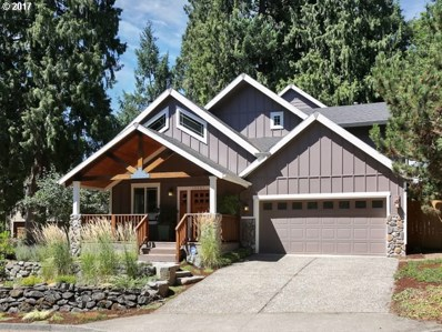 10085 SW Kent Pl, Tigard, OR 97224 - MLS#: 18396920