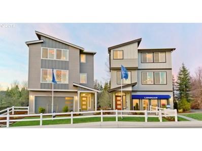 16736 SE Fox Glen Ct UNIT LOT24, Happy Valley, OR 97015 - MLS#: 18396941