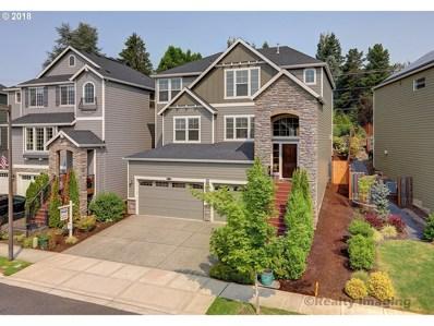 11441 NW Paulson Ln, Portland, OR 97229 - MLS#: 18396955