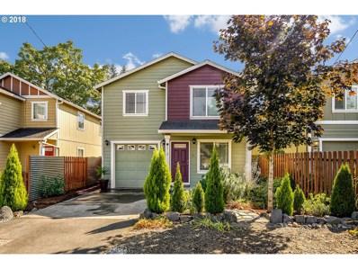 5712 SE Lexington St, Portland, OR 97206 - MLS#: 18396983