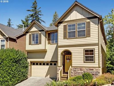 11335 NW Kimble Ct, Portland, OR 97229 - MLS#: 18397299