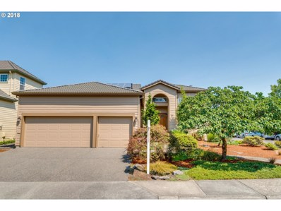 15925 NW Andalusian Way, Portland, OR 97229 - MLS#: 18397383