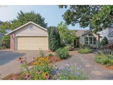 13593 Duane St, Oregon City, OR 97045 - MLS#: 18397453