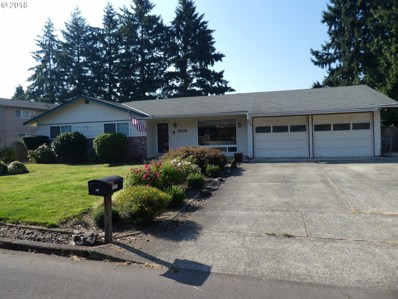 3315 NW Lakeridge Dr, Vancouver, WA 98685 - MLS#: 18397514