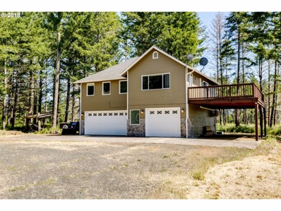 80145 Delight Valley Schoo Rd, Cottage Grove, OR 97424 - MLS#: 18397573
