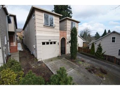 9401 SW Coral St, Tigard, OR 97223 - MLS#: 18397609