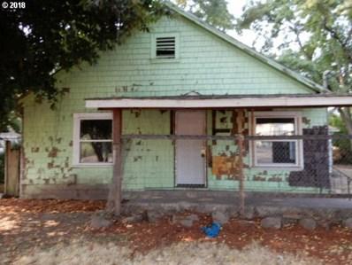 2420 Roosevelt Blvd, Eugene, OR 97402 - MLS#: 18397891