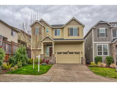 11567 NW Quinn Ct, Portland, OR 97229 - MLS#: 18398055