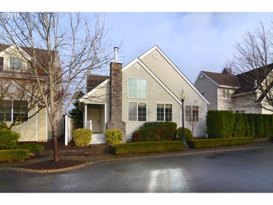 421 Covey Ln, Eugene, OR 97401 - MLS#: 18398123