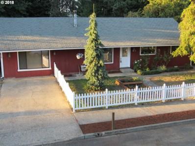 5512 NE 75TH St, Vancouver, WA 98661 - MLS#: 18398190