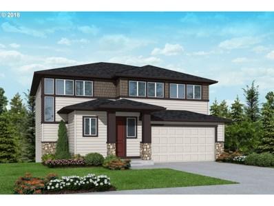 15578 SW Wren Ln, Beaverton, OR 97007 - MLS#: 18398241
